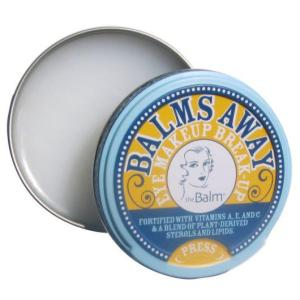 Balms Away (The Balm)